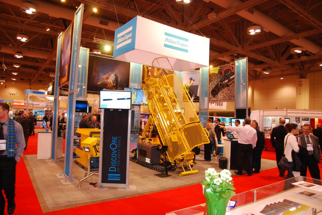 Photo 7 - Atlas Copco