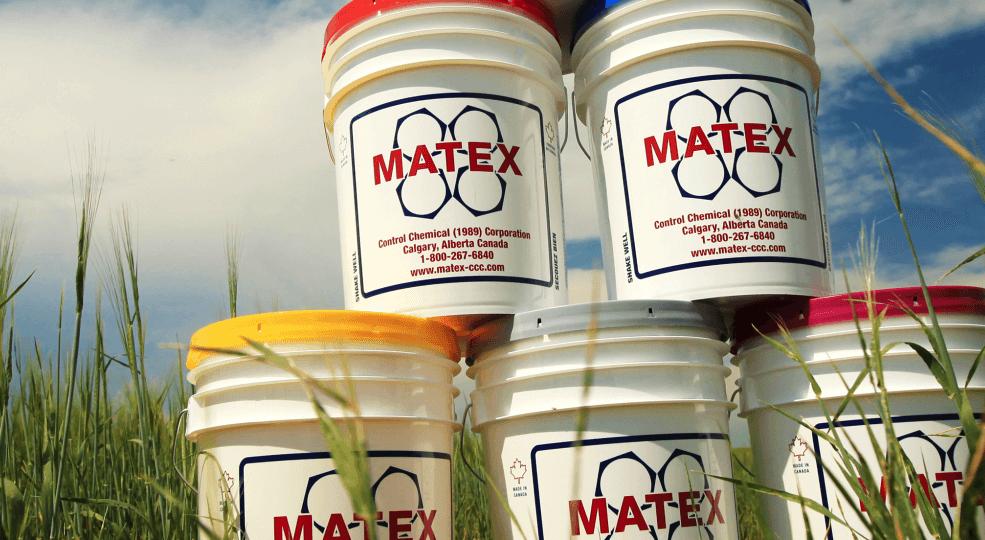 Matex Products